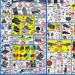 8213c9ba28d Weekly Ad - Shop and Save at Big 5 Sporting Goods! | Big 5 Sporting ...