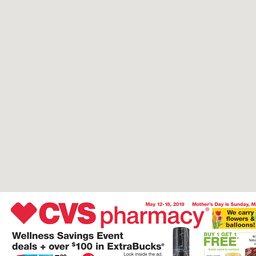 016c96872d420 CVS Weekly Ad