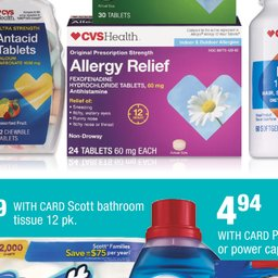 4d8ac5c211150 CVS Pharmacy Weekly Ad - May 19 to May 25