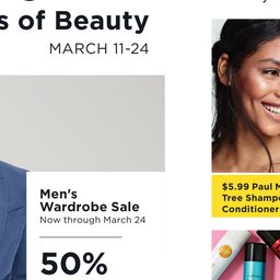 d2bff98f16537 JCPenney Weekly Ads