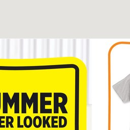 Summer Apparel for the Whole Family