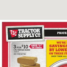 TractorsupplyThis Link Opens A Third Party Site In New Window