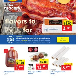 Grocery Store   Quality Products Low Prices   Lidl US