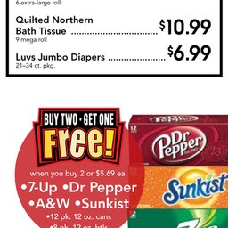Weekly Ad - Dierbergs Markets