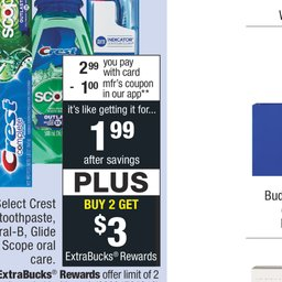 e86be2e818f1 CVS Weekly Ad