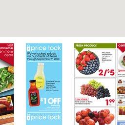 コレクション Vitamin Download 無料アイコンダウンロードサイト