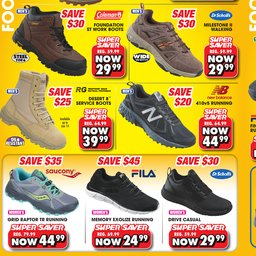 9ddbe7e4529 Weekly Ad - Shop and Save at Big 5 Sporting Goods!