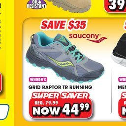 b90cc8f0b88 Weekly Ad - Shop and Save at Big 5 Sporting Goods!