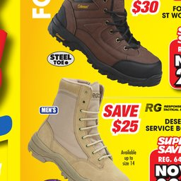 8b91b42d34e7 Weekly Ad - Shop and Save at Big 5 Sporting Goods!