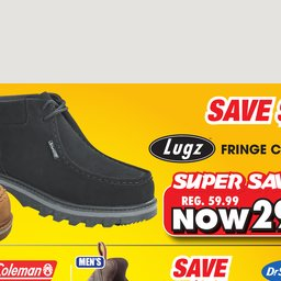 e8ad12743ad8 Weekly Ad - Shop and Save at Big 5 Sporting Goods!