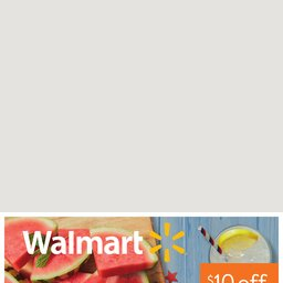 View Weekly Ads And Store Specials At Your Schenectady Store 1320
