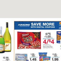 fred meyer weekly circular feb 13 to feb 19 rh wklyads fredmeyer com