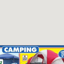 Big 5 Sporting Goods Weekly Ad - Sep 01 to Sep 07