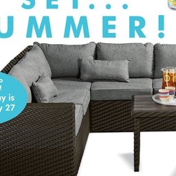Fred Meyer General Merchandise - May 22 to May 28