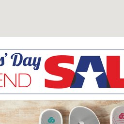 f9c8ba589c15 Bealls Presidents  Day Sale - Feb 17 to Feb 18