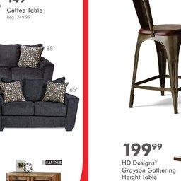 Superb Fred Meyer General Merchandise Sep 04 To Sep 10 Customarchery Wood Chair Design Ideas Customarcherynet