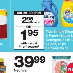 Walgreens Weekly Ad - Jun 16 to Jun 22