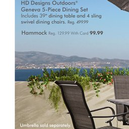 Awe Inspiring Frys Food Stores Outdoor Living May 08 To Jun 25 Gamerscity Chair Design For Home Gamerscityorg