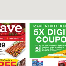 Vans coupon code january 2018 Double coupon days at fred meyer