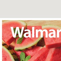 View weekly ads and store specials at your Davie Supercenter