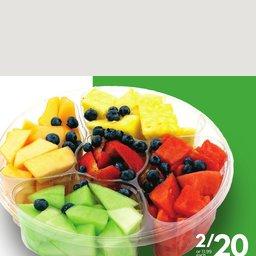Safeway Safeway Wellness Flyer - Aug 08 to Sep 18