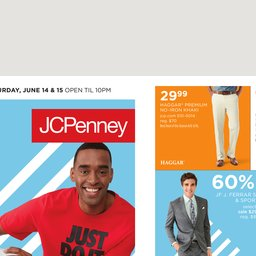 a3ba0a7e10 JCPenney Weekly Ads, JCPenney Store Ads