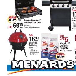 Menards Father S Day Sale Jun 08 To Jun 15