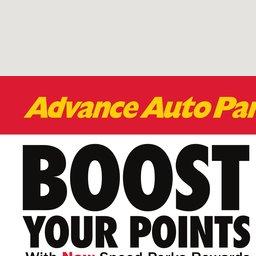 Advance Auto Rebates >> Shop Great Online In Store Product Deals Advance Auto Parts