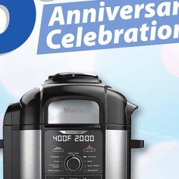 76th Anniversary Celebration!
