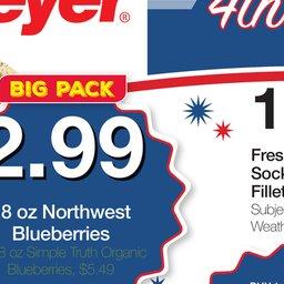 64bd115f477e Fred Meyer Weekly Circular - Jul 03 to Jul 09