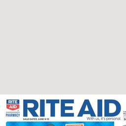 5dc96c7d Rite Aid Weekly Ad   Rite Aid Weekly Circular   Rite Aid