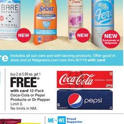 Weekly Ad | Walgreens
