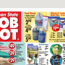 Stop and shop flyer lincoln ri