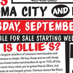 photograph about Ollies Coupons Printable identified as Ollies Deal Outlet