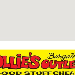image relating to Ollies Coupon Printable titled Ollies Discount Outlet