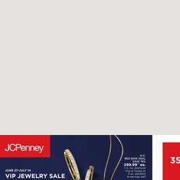 13b80680fa286 JCPenney Store Ads - Jul 01 to Jul 07