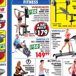 Weekly Ad - Shop and Save at Big 5 Sporting Goods!   Big 5 Sporting ... b43753a75b