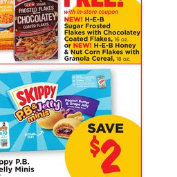 food coupons killeen tx