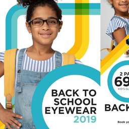 85c409a14d6 JCPenney Weekly Ad, JCPenney Store Ad