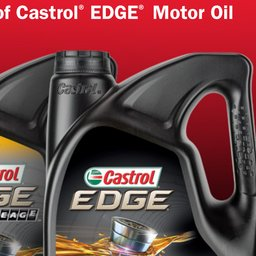 Shop Great Online & In-Store Product Deals | Advance Auto Parts