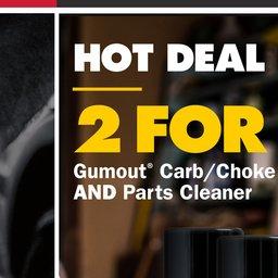 Shop Great Online & In-Store Product Deals | Advance Auto Parts
