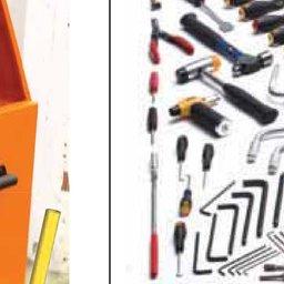 Real Deals catalogue | NAPA Auto Parts