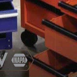 Real Deals catalogue   NAPA Auto Parts
