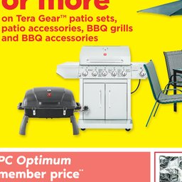 Real Canadian Superstore Weekly Flyer - May 17 to May 23