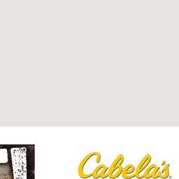 Cabela's Store Circulars - Jul 26 to Aug 11