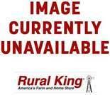 Rural King Circular - Sep 03 to Sep 14 - Grid View - All