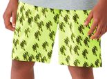 Kids' Xersion Shorts