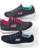 Women's Skechers Shoes