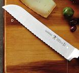 """J.A. Henckels Classic 7"""" Bread Knife"""