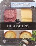 Hillshire Farm Small Plates or Oscar Mayer